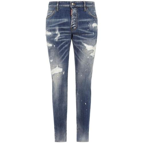 Stussy Jeans