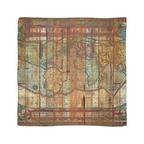 Antike Welt Tuch