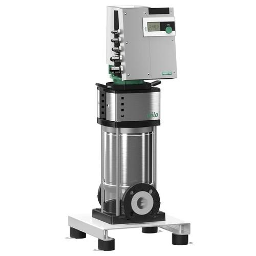 Wilo Hochdruck-Kreiselpumpe Helix EXCEL 414-1/16/E/KS, G1, 3.2kW