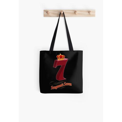 SEAGRAMM 7 Tasche