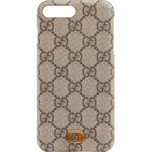 Gucci POLYURETHAN COVER