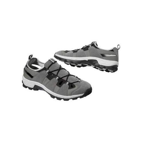 Schuhe Outdoor