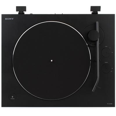 Sony PSLX310BT Turntable with Bl...