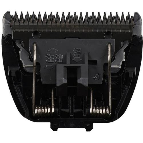 Panasonic Scherkopf Panasonic ER-GB60 WER9602Y Ersatzmesserkopf