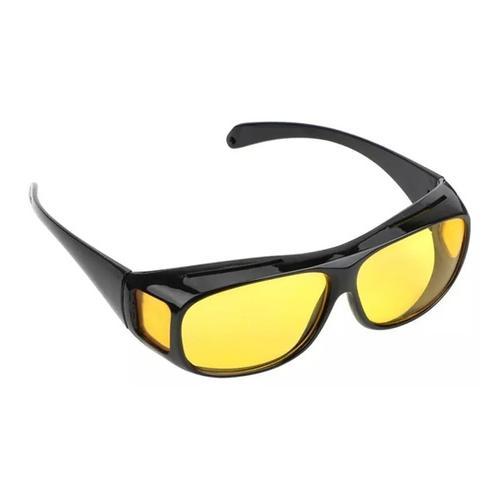 Nachtsichtbrille: 2