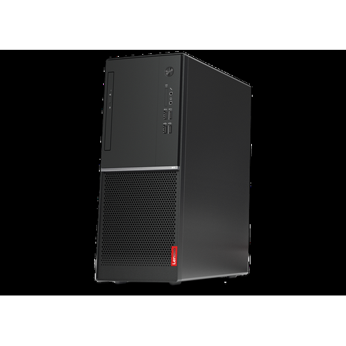 Lenovo V55t AMD® Ryzen? 5 3350G-Prozessor 3,60 GHz, bis zu 4,0 GHz, 4 Kerne, 8 Threads, 2 MB Cache L2 , 4 MB Cache L3, Windows 10 Pro 64 Bit, 256 GB M.2 2242 SSD