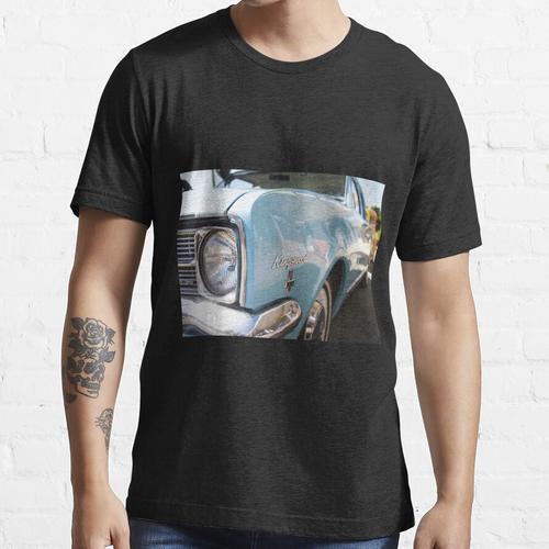 HK Holden Kingswood Essential T-Shirt