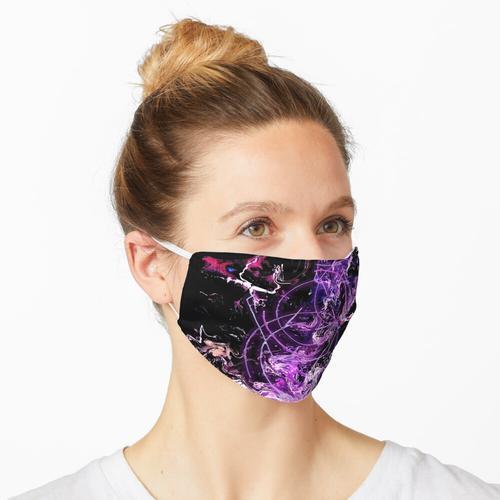 Übertragungen Maske