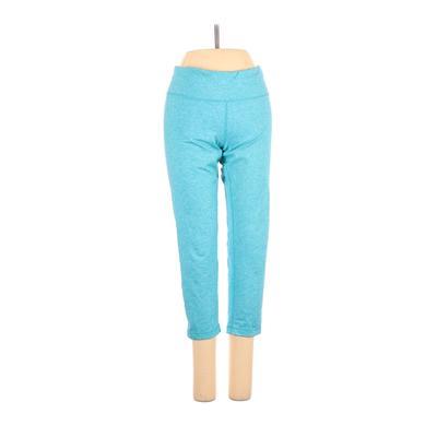 Zella Active Pants - Mid/Reg Ris...