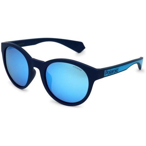 Polaroid Sunglasses 6063Gs