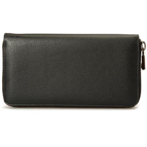 Brioni Zip wallet