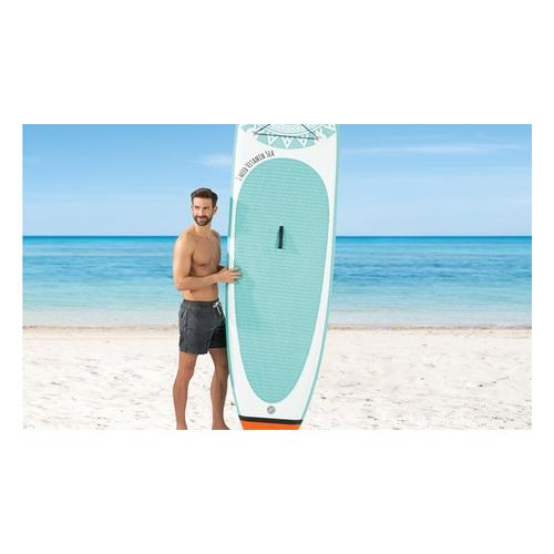 EASYmaxx Stand-Up Paddle-Board 2020 - 300 cm