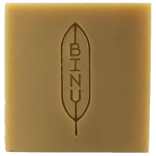 Binu Beauty Gesichtsseife Damen 100.0g