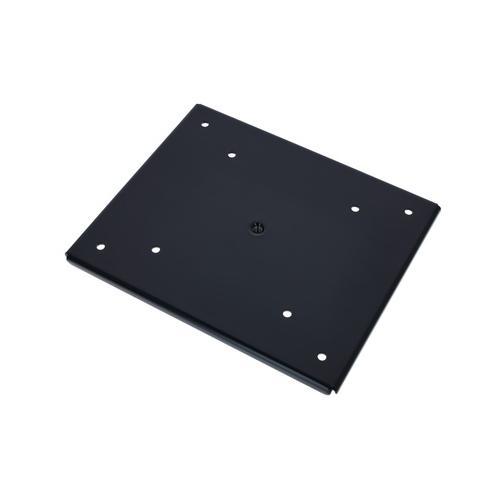 K&M 26749 monitor plate M