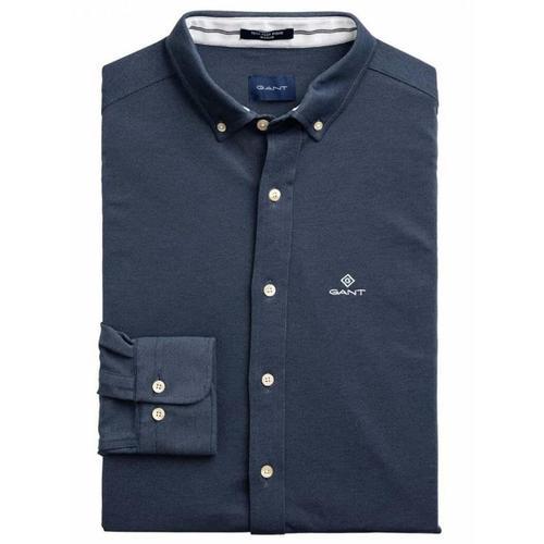 Gant Tech Prep overhemd