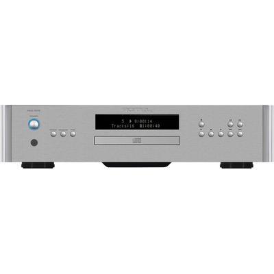Rotel RCD-1572 SL CD Player