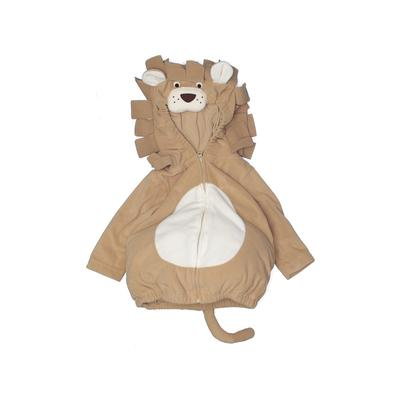 Carter's Costume: Tan Accessories - Size 6-9 Month