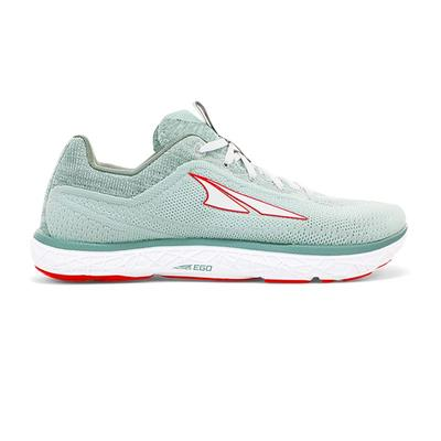 Altra | Escalante 2.5 Running Shoes | Light Green | Women's | Size: 6.5