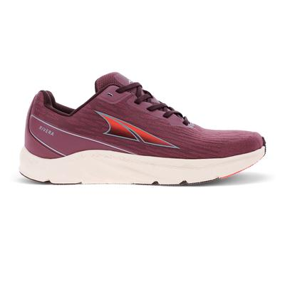 Altra - Altra | Rivera Running Shoes | Rose/Coral | Women's | Size: 6.5