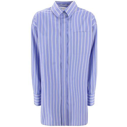 ETQ Amsterdam Shirt