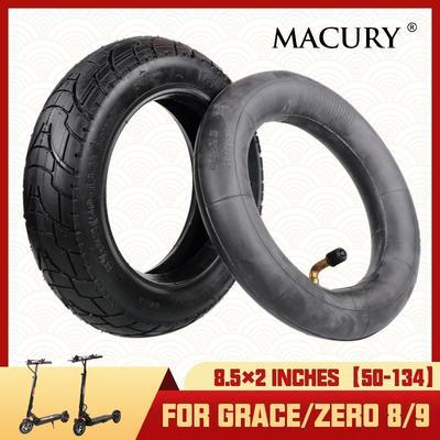 ZERO – pneu Original 8.5x2 pouce...