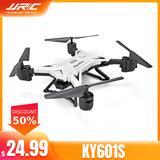 Drone KY601S professionnel quadr...