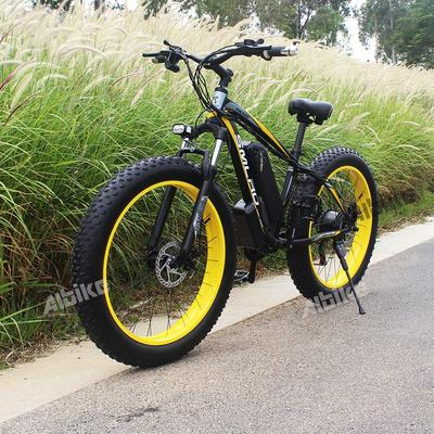Vélo électrique pour adultes, pn...