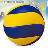 Ballon de volley-Ball de plage e...