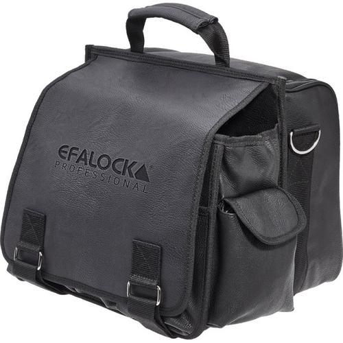 Efalock ALL-IN Premium Werkzeugtasche