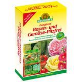 Neudorff Pflanzenschutzmittel Fu...