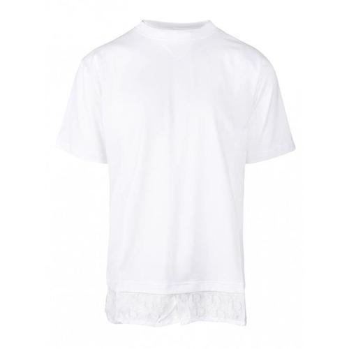 Dior Monogramm T-Shirt