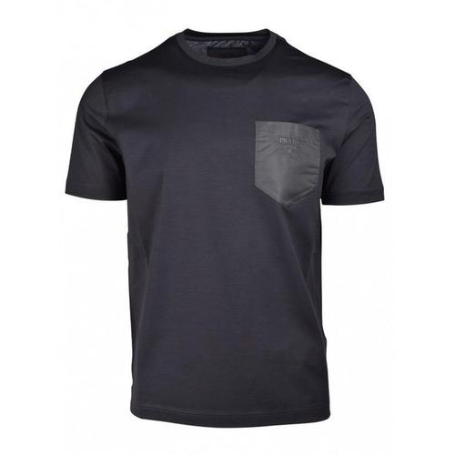 Prada Taschen-T-Shirt