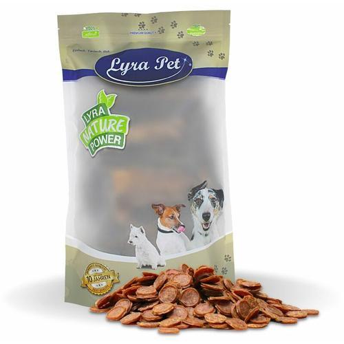1 kg Lyra Pet® Entenchips