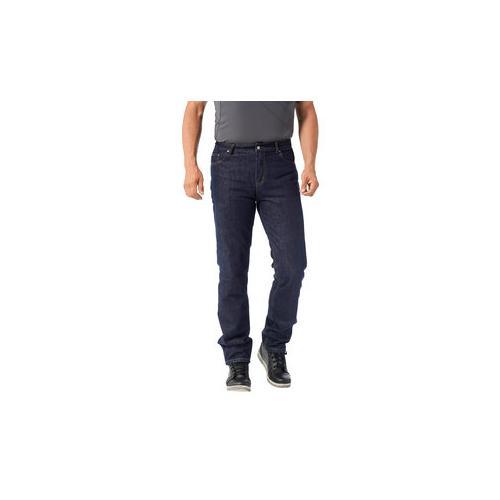 Fastway Man 191 Denim Jeans blau 34