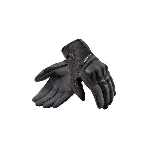 REV'IT! Volcano Handschuh XS
