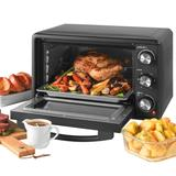 Salter Toaster Oven with Rotisse...