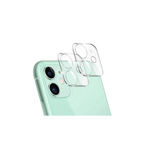 Kameralinsenschutz: iPhone 11 pro max / 3