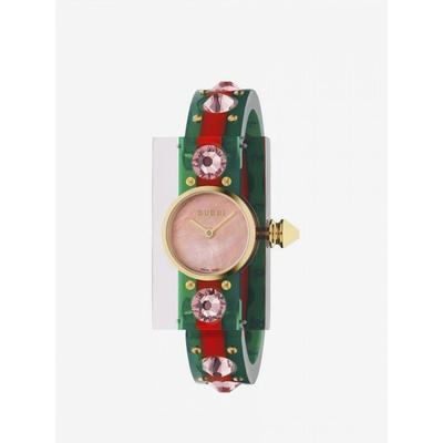 Watch - Green - Gucci Watches