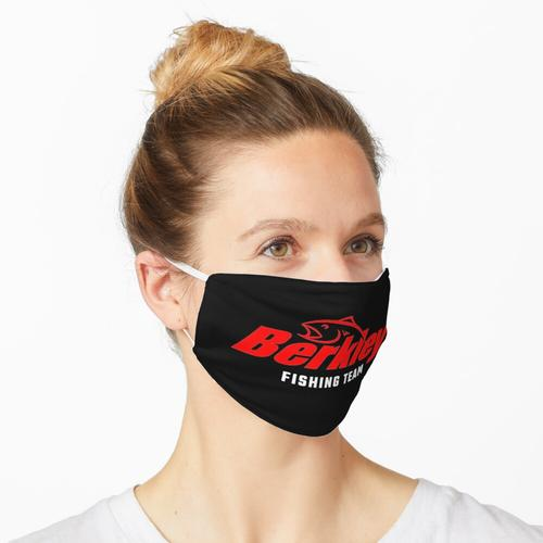 Berkley Angelteam Maske
