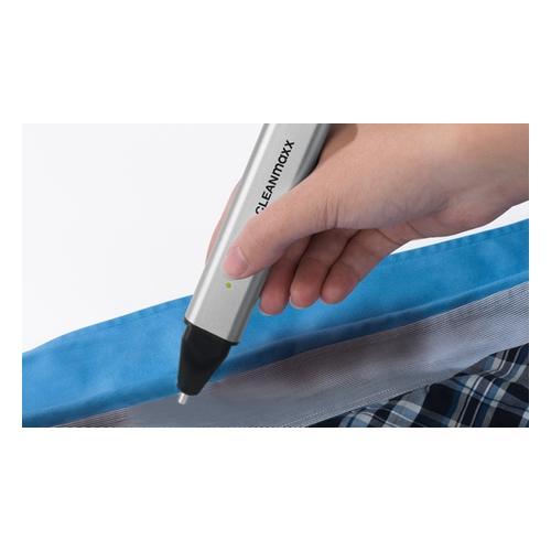 CLEANmaxx Fleckenentferner-Stift