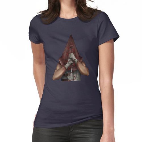 Der Scharfrichter Frauen T-Shirt