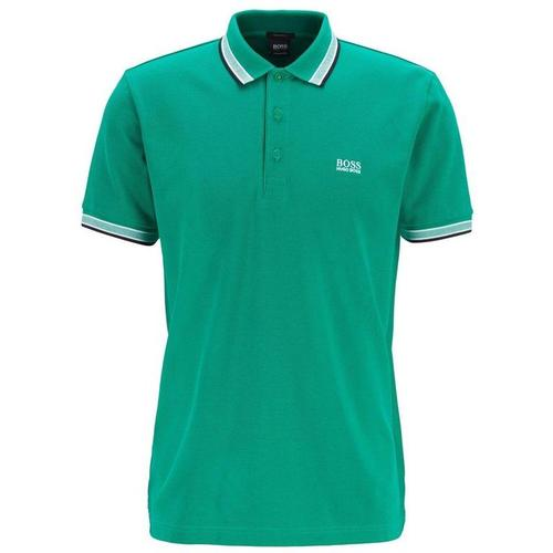 BOSS by Hugo Boss Polo Hemd