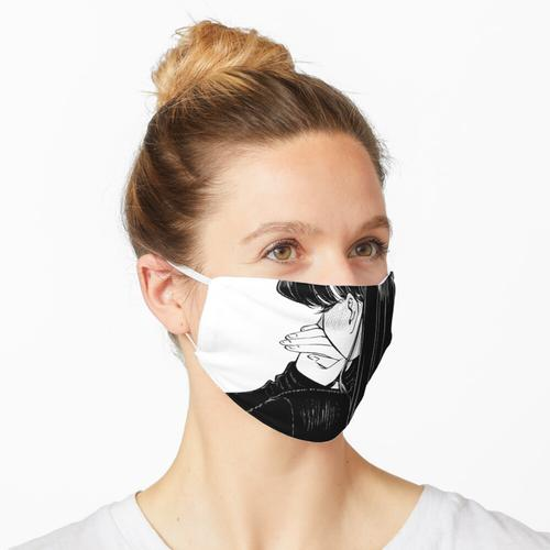 Komi Handcreme Maske