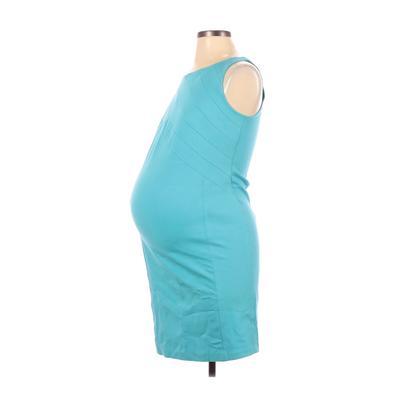 Rosie Pope Casual Dress - Bodyco...