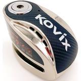 Kovix KNX10 Alarm Bremsscheibens...