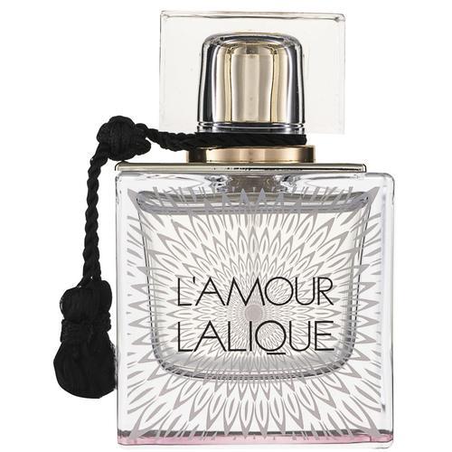 Lalique L'Amour Eau de Parfum 50 ml