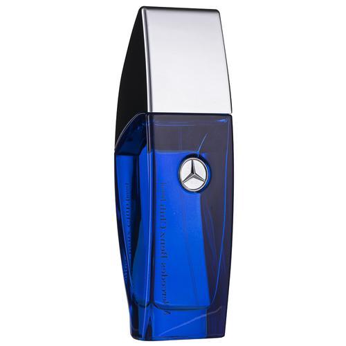 Mercedes-Benz Mercedes-Benz Club Blue Eau de Toilette 100 ml