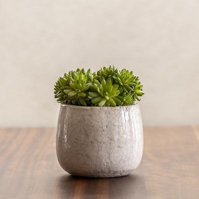 Ravello Pot - Small