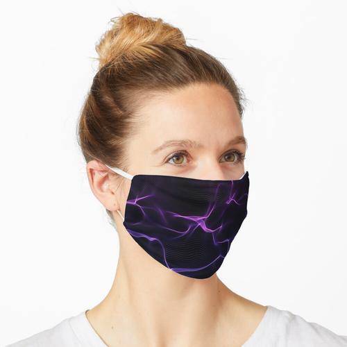 Wasserdichtes Licht Maske