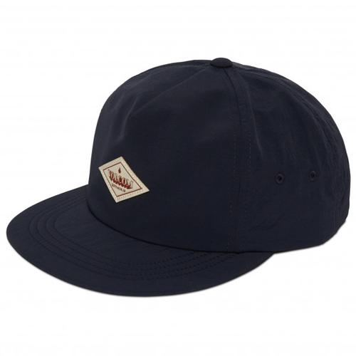 Volcom - Tonic - Cap Gr One Size schwarz